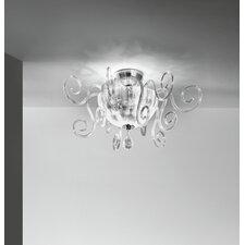 Bolero Pl Ceiling
