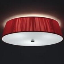 Lilith 3 Light Ceiling Light by Studio Alteam