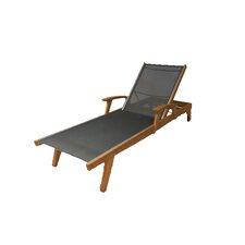 Bayhead Chaise Lounge