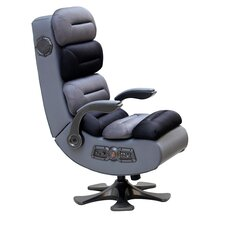 Pro Series II 2.1 Wireless Bluetooth Audio Game Chair