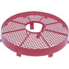Poultry Feeder / Waterer Platform