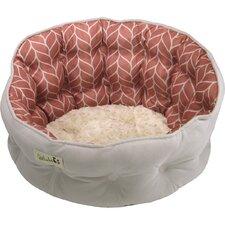Petlinks Purrr Heaven Cat Bed