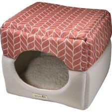 Petlinks Double Dreamer Pet Bed