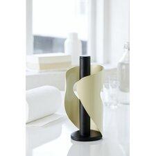 28 cm Küchenrollenhalter Pisa
