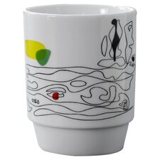 Tasse Art N Design Art
