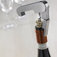 Kellner-Korkenzieher Wine and Dine 2-Step