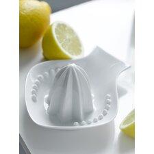 Capri Porcelain Juicer