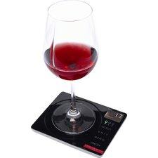 Weintachometer / Weinkonsum-Zähler Wine