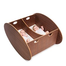 So-Ro Twin Cradle