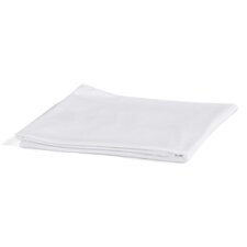 Dream Fitted Sheet (Set of 2)