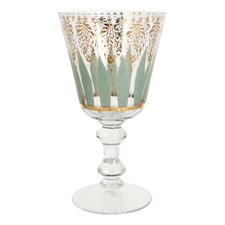 Patina Vie 14 oz. Goblet (Set of 8)