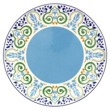"Algarve 8"" Salad Plate (Set of 4)"