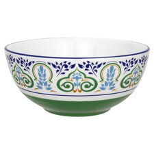 Algarve Soup/Cereal Bowl (Set of 4)