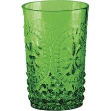Renaissance 8 Oz. Juice Glass (Set of 8)