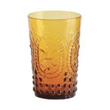 Renaissance Juice Glass (Set of 8)
