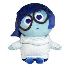 Inside Out Sadness Toddler Buddy Pillow
