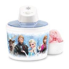 Frozen 1.5 qt. Ice Cream Maker