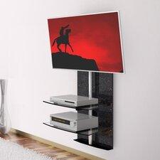 TV-Ständer Premium Granit