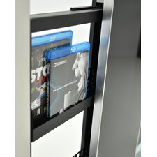 TV-Rack Rotator Conforte