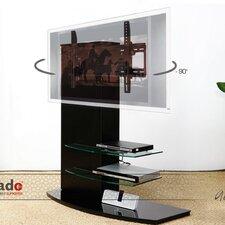 TV-Ständer Almeria