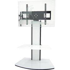 TV-Rack Estepa