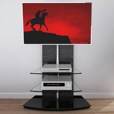 TV-Rack Premium Granit
