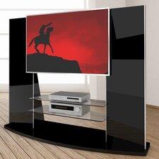 TV-Ständer Rotator Classic