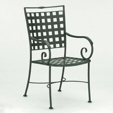 Sheffield Dining Arm Chair