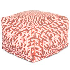 Towers Large Ottoman
