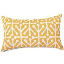 Aruba Indoor/Outdoor Lumbar Pillow