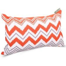 Zazzle Indoor/Outdoor Lumbar Pillow
