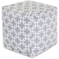 Links Small Cube