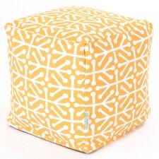 Aruba Small Cube