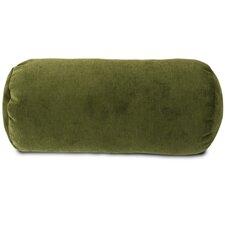 Villa Round Bolster Pillow