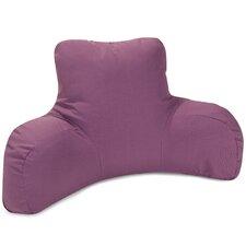 Indoor/Outdoor Bed Rest Pillow