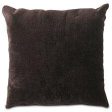 Villa Throw Pillow