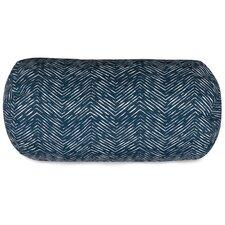 Navajo Round Bolster Pillow