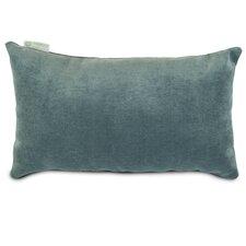 Villa Lumbar Pillow