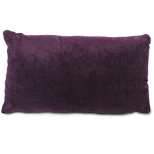 Villa Lumbar Pillow