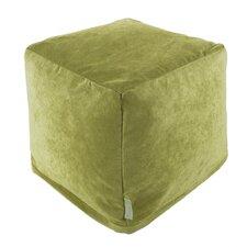 Villa Small Cube
