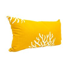 Dryden Lumbar Pillow