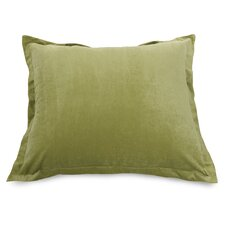 Villa Polyester Throw Pillow