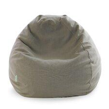 Wales Bean Bag Chair