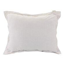 Wales Floor Pillow