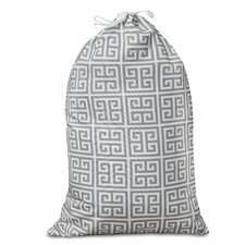 Towers Laundry Bag