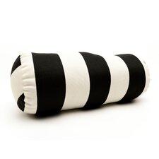 Striped Bolster Pillow