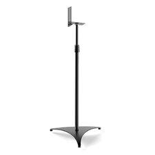 Small Satellite Speaker Stand