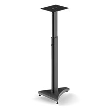 Large Surround Adjustable Height Speaker Stand (Set of 2)
