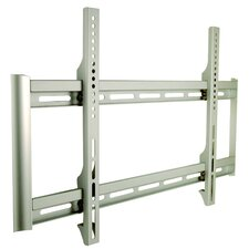 """Fixed Universal Wall Mount for 32"""" - 63"""" Plasma/LED/LCD"""
