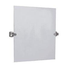 Millbridge Pivot Wall Mirror